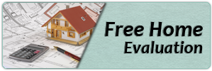 Free Home Evaluation, Karen  Furtado REALTOR